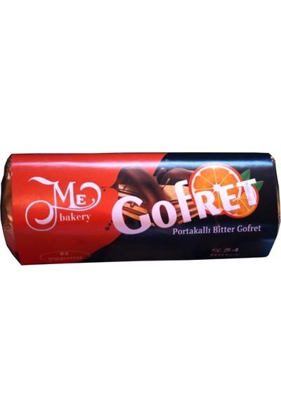 Me Gofret Portakal 65 Gr