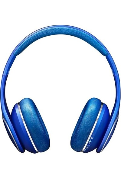 Samsung Level On Wireless Bluetooth Kulaklık EO-PN900BLEGWW MAVİ