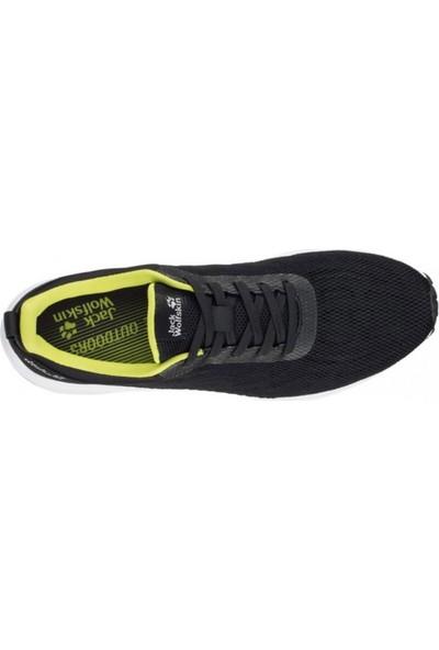 Jack Wolfskin Coogee Chill Low Erkek Ayakkabısı 4032341 6000