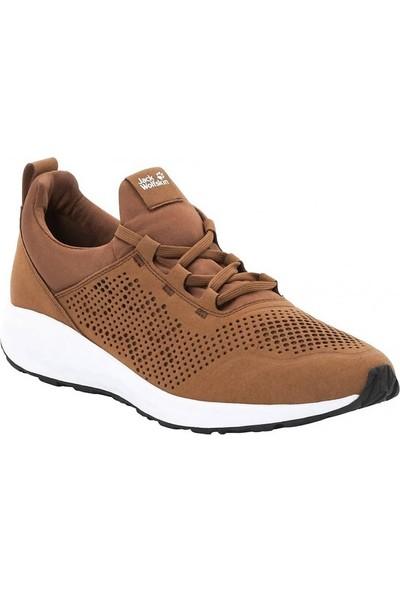 Jack Wolfskin Coogee Low Erkek Ayakkabısı 4032541 5012