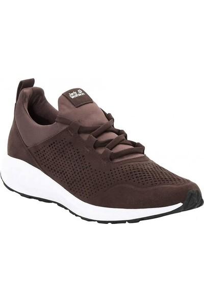 Jack Wolfskin Coogee Low Erkek Ayakkabısı 4032541 5200