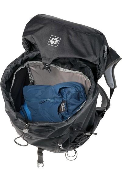 Jack Wolfskin Astro 30 Pack Sırt Çantası 30 Litre 2007421 6350