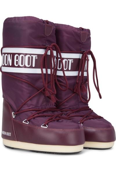 Moon Boot Kadın Bot 14004400 074