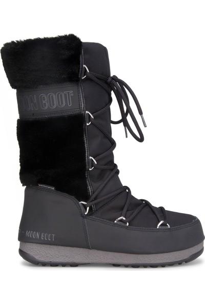 Moon Boot Kadın Bot 24008400 001
