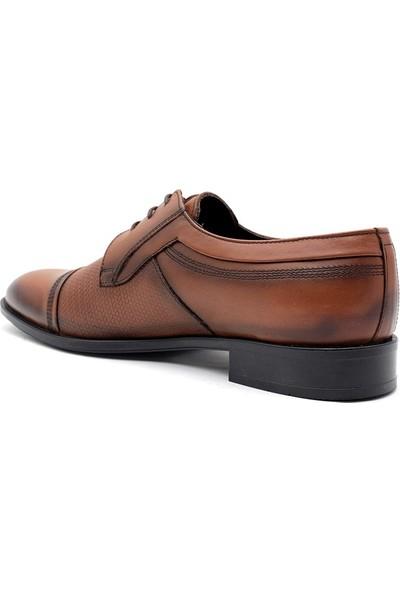 Murat Doğan 116 Erkek Klasik Ayakkabı