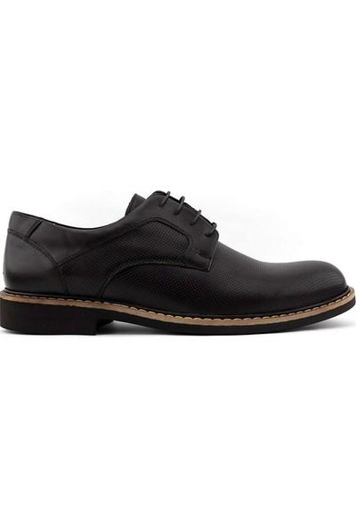 Murat Doğan 2141 Erkek Klasik Ayakkabı