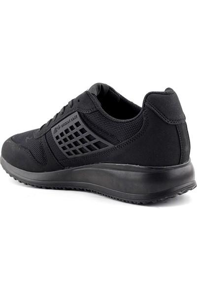 M.P Mp 6969 Kadın Unisex Ayakkabı