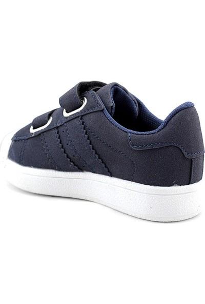 Flubber 24258 Patik Çocuk Spor Ayakkabısı