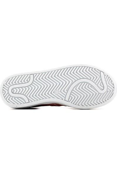 Flubber 24508 Filet Çocuk Spor Ayakkabı