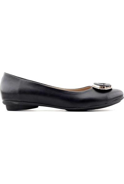 Demirtaş Kadın Ayakkabı