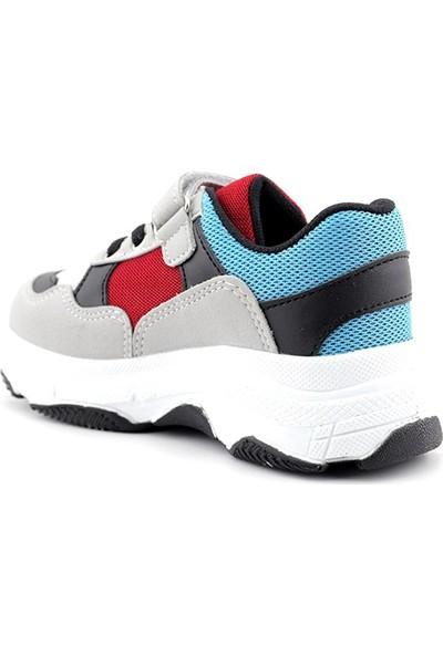 Flubber 24285 Patik Çocuk Spor Ayakkabısı