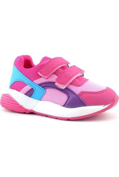 Flubber Çocuk Spor Ayakkabı