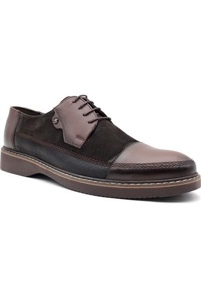 Murat Doğan Erkek Klasik Ayakkabı