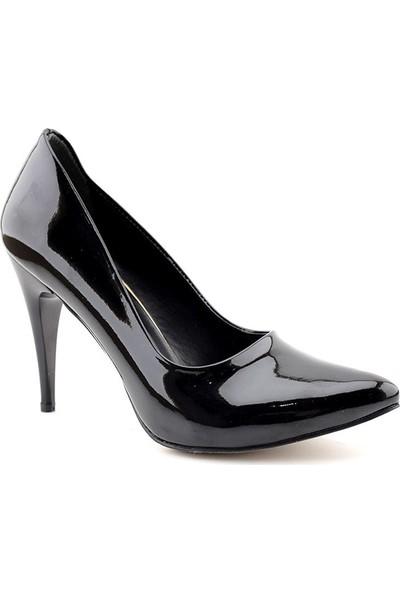 Esstii 100 Kadın Topuklu Ayakkabı