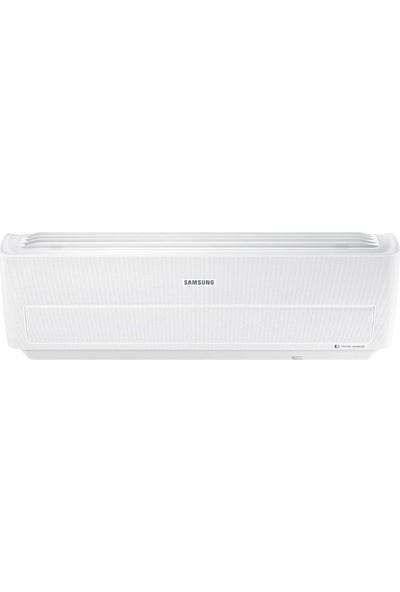 Samsung AR18NSJXBWK AR9400 18000 BTU Wind-Free Klima