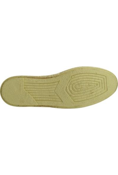 Espargatas Fiber Basic Kadın Ayakkabı