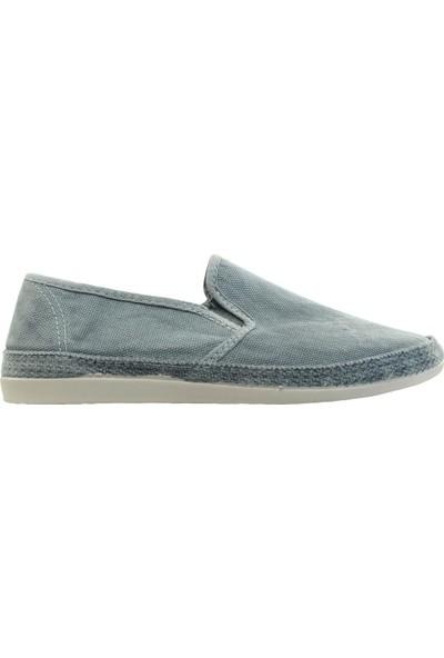 Espargatas Tinted Camlava Erkek Ayakkabı