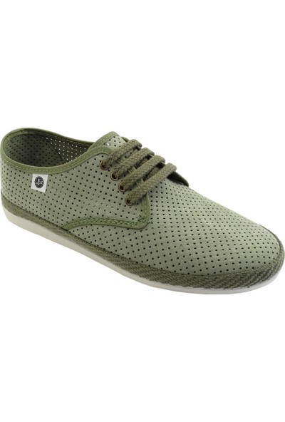 Espargatas Blupo Erkek Ayakkabı