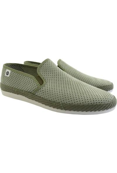 Espargatas Tinted Campo Erkek Ayakkabı