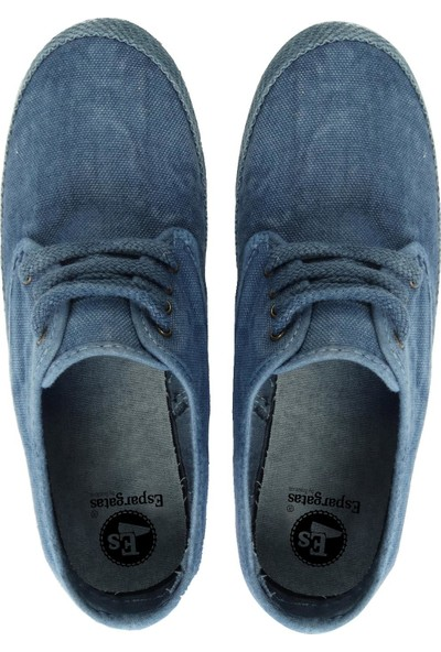 Espargatas Bluelava Erkek Ayakkabı