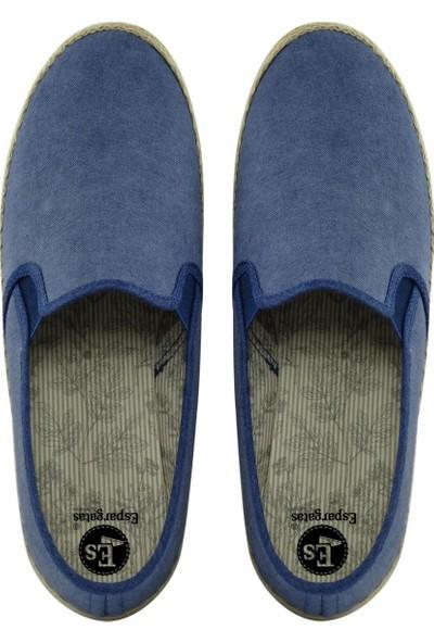 Espargatas Tinted Erkek Ayakkabı