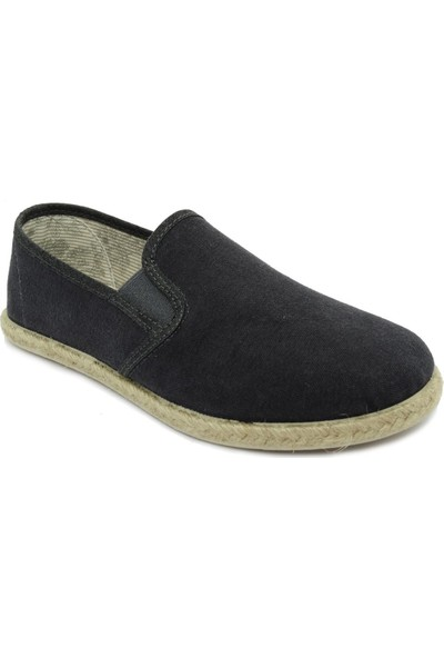 Espargatas Tinted Kadın Ayakkabı