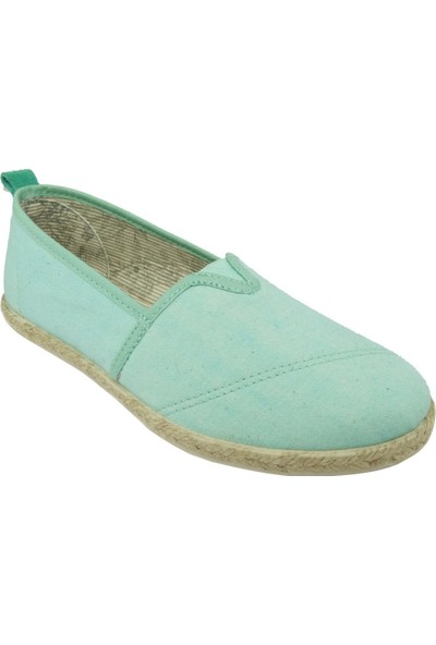 Espargatas Duc Kadın Ayakkabı