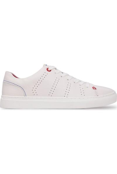 Levis Ayakkabı Erkek Ayakkabı 38099
