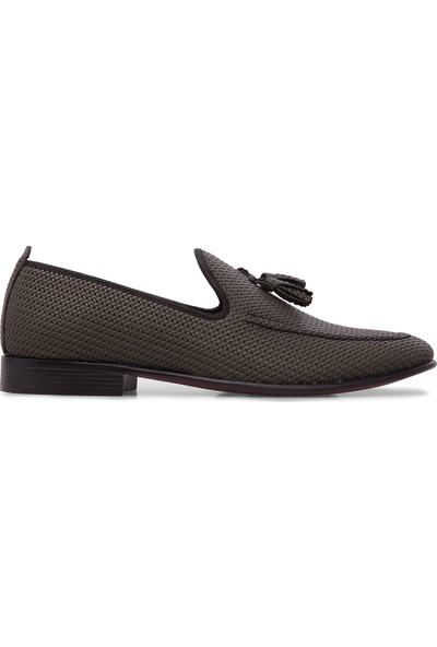 Exclusive Shoes Erkek Ayakkabı 1610777