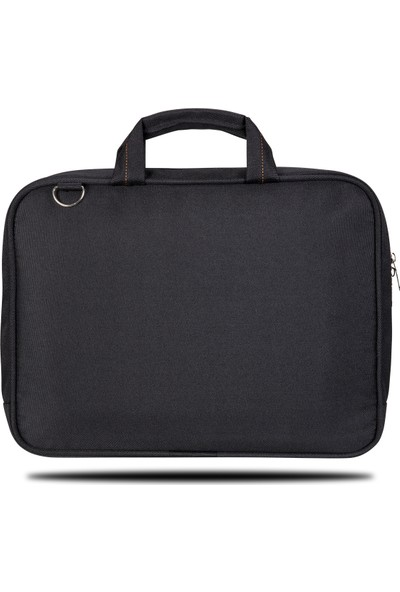 Classone UL130 13 inç Notebook El Çantası-Siyah