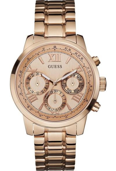 Guess GUW0330L2 Kadın Kol Saati