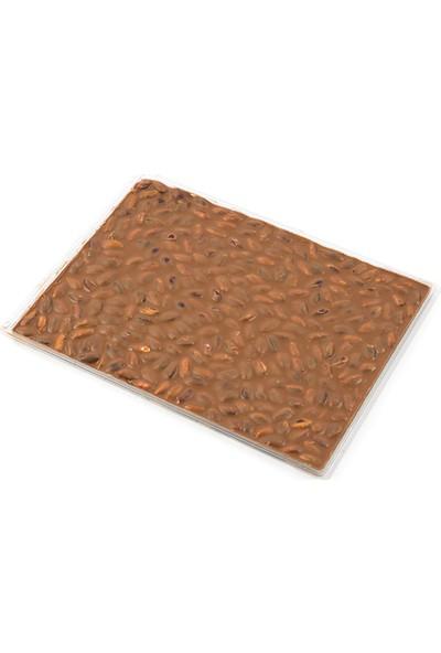 Melodi Çikolata Kır Kır Ye Antep Fıstıklı Sütlü Çikolata