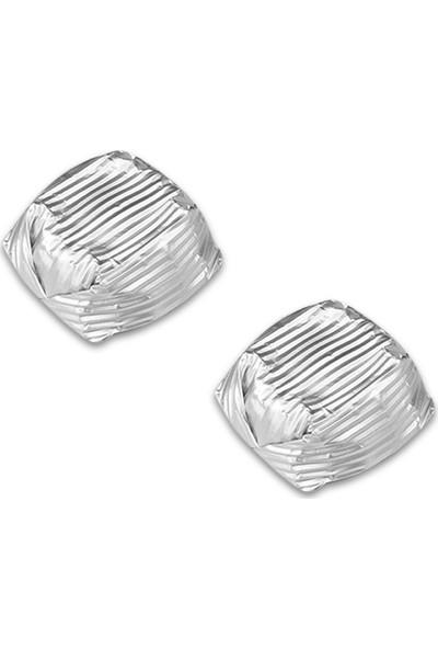 Melodi Çikolata Gümüş Yaldızlı Spesiyal Çikolata 500gr