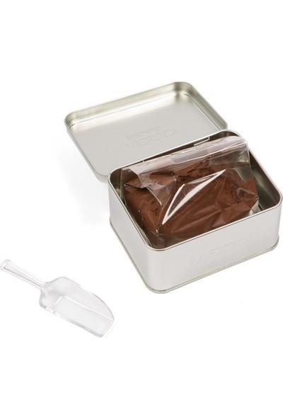 Melodi Çikolata Toz Kakao
