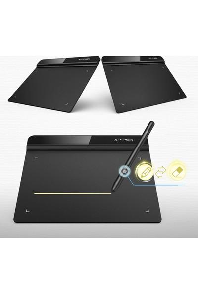 Xp-Pen G640 Star Grafik Tablet