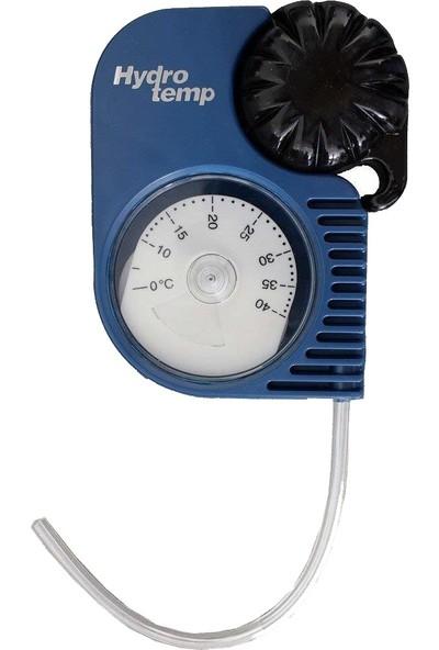Hydro-Temp Antifiriz Ölçme Cihazı - Antifriz Bomesi