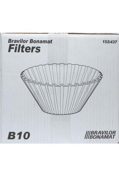 Bravilor Novo Filtre B10