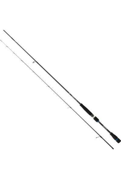 Daiwa Infeet Rockfish 234cm 3-10gr Olta Kamışı