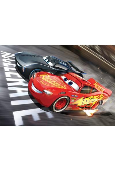 KS Games Cars Puzzle 150