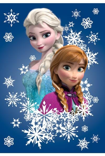KS Games Frozenpuzzle 50