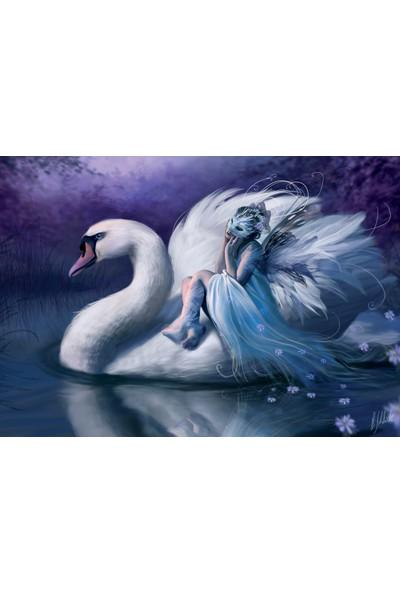 KS Games White Swan