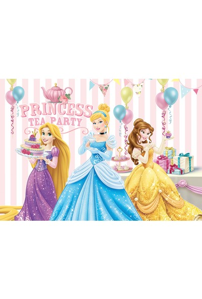 KS Games Princesspuzzle 200