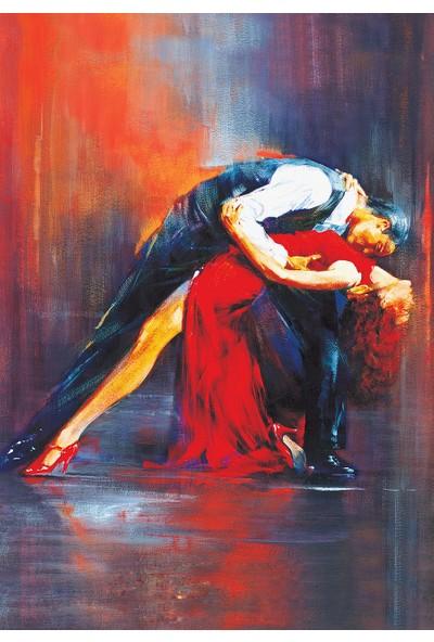 KS Games Tango Nuevo Iı