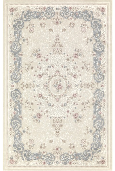 Dinarsu Halı 080 x 150 cm Divina Koleksiyonu DI025-063