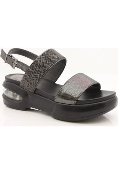 Guja 416 02 Air Kadın Sandalet Ayakkabısı