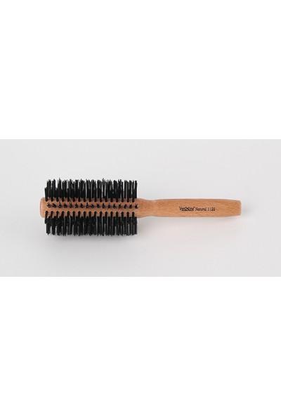 Venüs Line Natural Serisi Profesyonel Saç Fırçası 1122