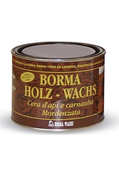 Borma Wachs Holzwahcs -Balmumu