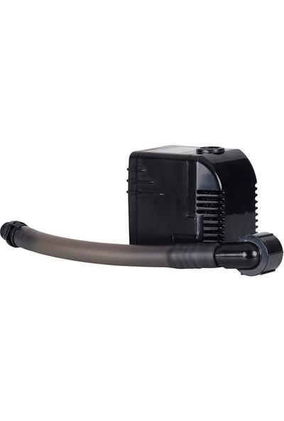 Fluval Flex Wp1500 Sirkülasyon Pompası