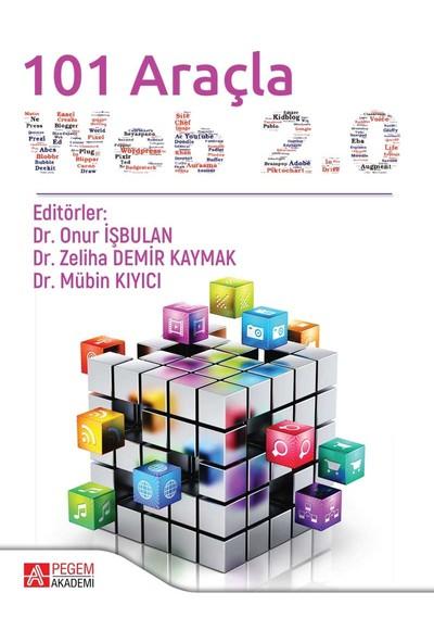 101 Araçla Web 2.0 - Bestami Çalışır