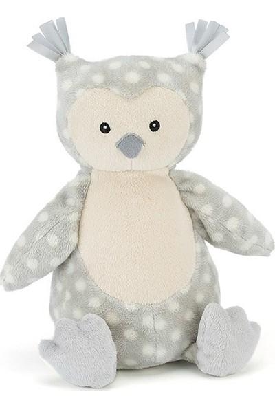 Jellycat Ollie Baykuş